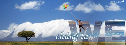 ChungtalaTUDO-vdh-DANLAMBAO