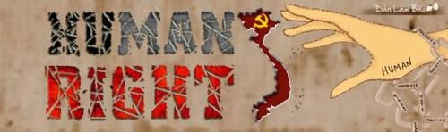 humand-right-hand-Danlambao