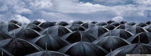 rain facebook cover photo 10
