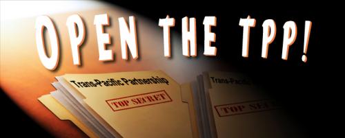 TPP_OpenTheTPP-Files