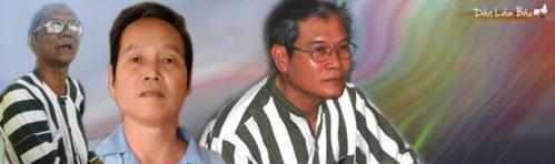 Dinhdangdinh-NguyenVanLy-NguyenHuuCau-Pen-Danlambao