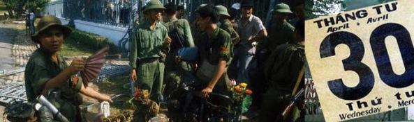 30-4-1975-bodoi-danlambao