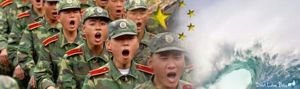 china-biendong-Danlambao