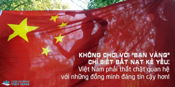 o-china-diaoyu-facebook