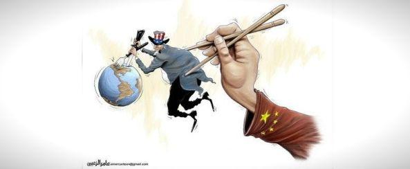 america_and_china_890555