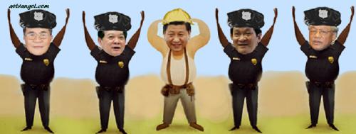 dongchianh