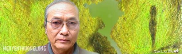 nguyenthuonglong-danlambao