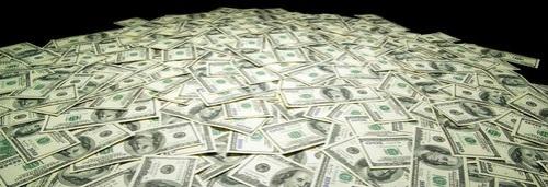 500x_money-shot