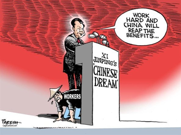 600x450xchinese-dream.jpg.pagespeed.ic.zsKDDSr7bn