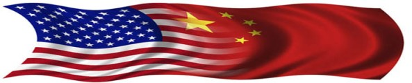 usa-china-flag-long
