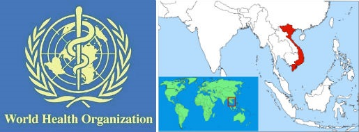 World-Health-Organization_3