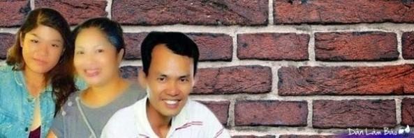 buihang-quynh-minh-danlambao