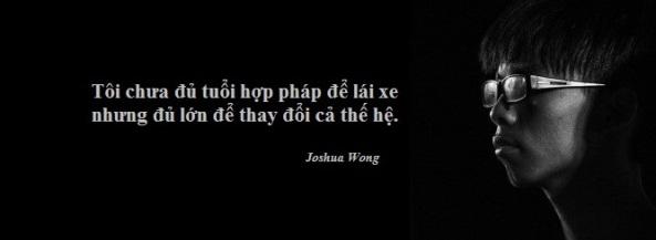 153603_one_eyeland_joshua_wong_chi_fung_hong_kong_student_activist_by_peter kc_ho
