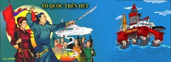 1_TO_QUOC_TREN_HET_3-thumbnail