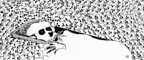 Hochiminh-CCRD-quantai