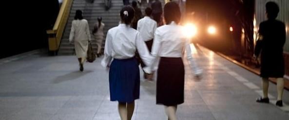 photos-north-korea-04-600x250