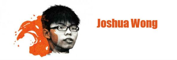 scm_news_profile_joshua
