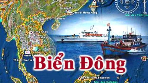 111 VIETNAM THAO BIEN DONG_BIS copie_0
