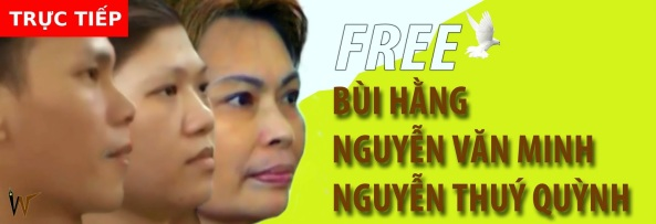 FREE-BUIHANG3