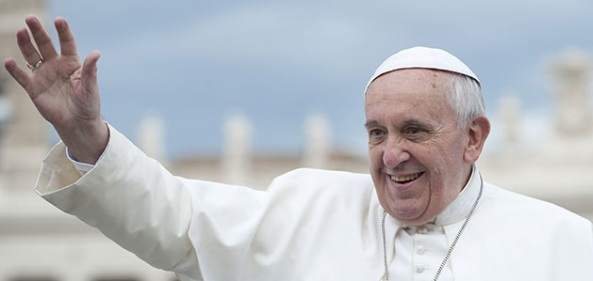 GETTY_121814_PopeFrancis