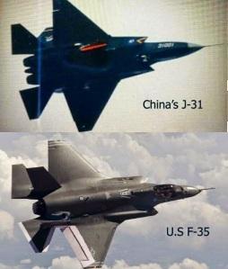 J31-f35-compare2