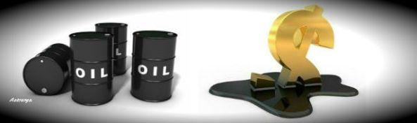 Oil_Dollar_452x339_040413