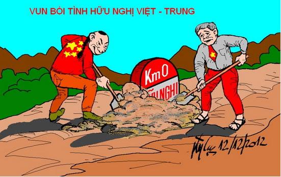 vietcongbannuoc1