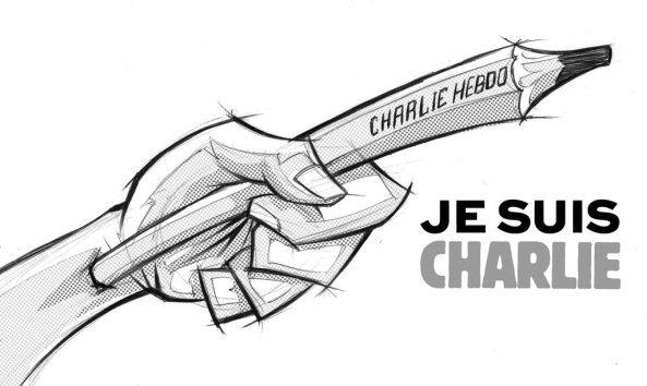 je_suis_charlie_by_gelipe-d8czwbc