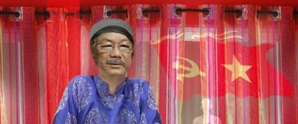 nguyenphutrong-chipheothoidai2-danlambao