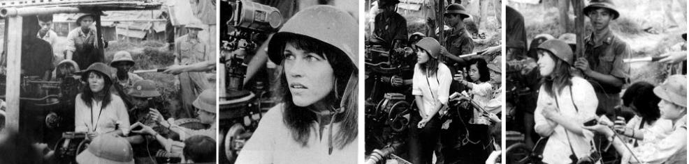 peter-alan-lloyd-BACK-novel-vietnam-war-backpackers-in-danger-ho-chi-minh-trail-anti-vietnam-war-propaganda-and-photographs-naked-protests-sex-sells-in-vietnam-war-16