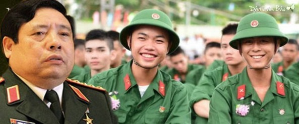 phungquangthanh-039-danlambao