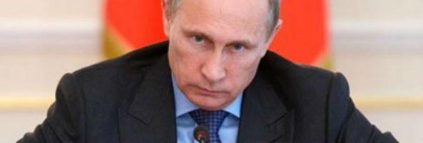 putin-russia-dangerous