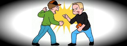 boys_fighting
