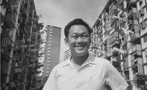 xlee-kuan-yew-ii_1409212189640.jpg.pagespeed.ic.3yj2OIedZGnVJj2itEC9