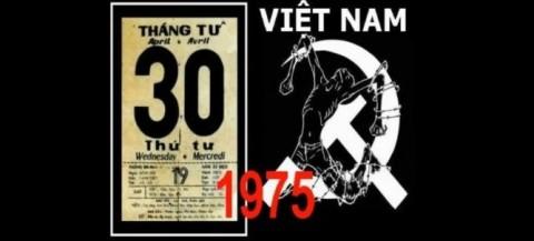 30-04-1975-pic02