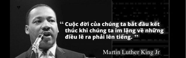 xmartin-luther-king-jr1