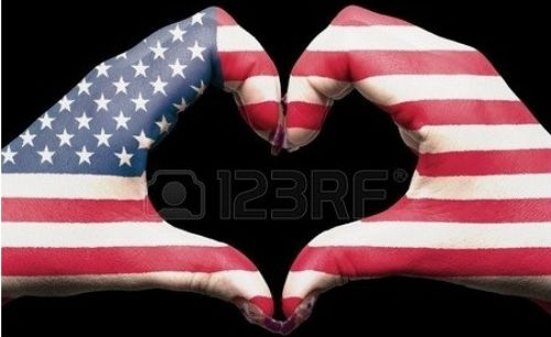 13038819-tourist-gesture-made-by-america-flag-colored-hands-showing-symbol-of-heart-and-love