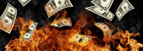 burning-money11
