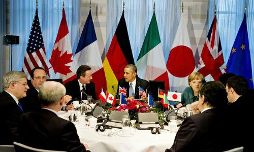 G7-meets-at-The-Hague-012