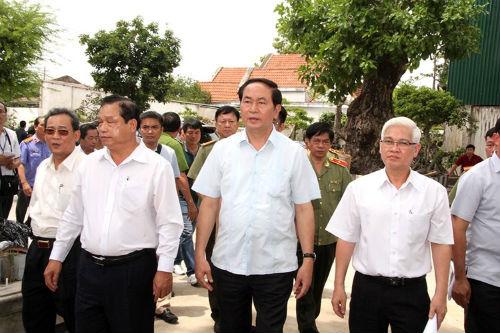 bo_truong_dai_quang_qekm