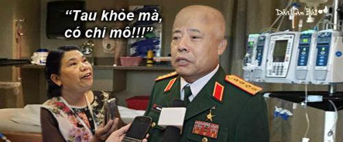 PhungQuangThanh-TauKhoeMa-danlambao