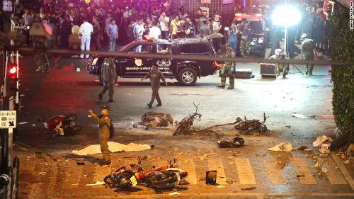150817104931-11-bangkok-blast-0817-exlarge-169