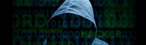essential-skills-becoming-master-hacker