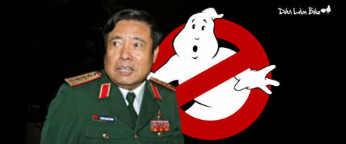 PhungQuangThanh-ghostbuster-danlambao