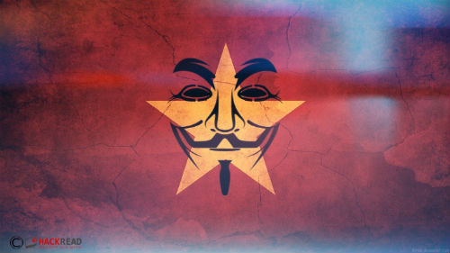 anonymous-hacks-vietnam-government-against-censorship-human-rights-violations-1