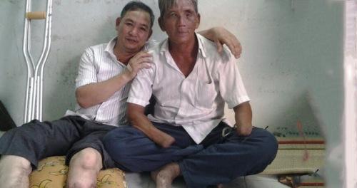 Thuongphebinh