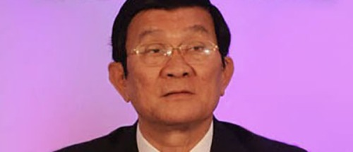 truongtansang-socialist-danlambao