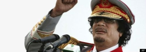 r-GADDAFI-GADHAFI-CAPTURED-CAUGHT-LIBYA-large570