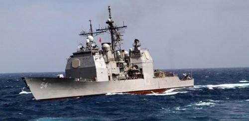 USS-Antietam3