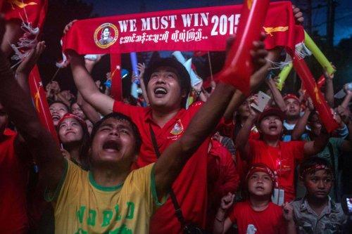 151109_myanmar-elections1